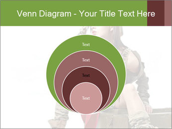 0000063129 PowerPoint Template - Slide 34