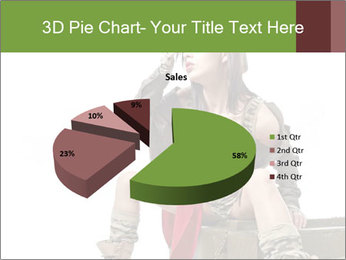 0000063129 PowerPoint Template - Slide 35