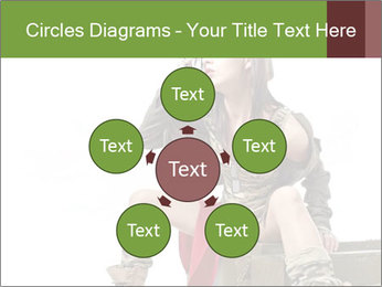 0000063129 PowerPoint Template - Slide 78