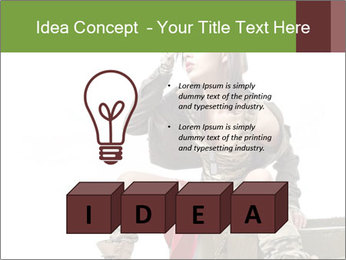 0000063129 PowerPoint Template - Slide 80