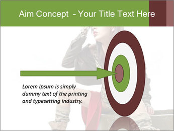 0000063129 PowerPoint Template - Slide 83