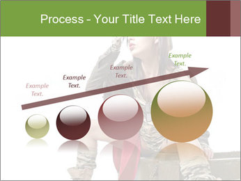 0000063129 PowerPoint Template - Slide 87