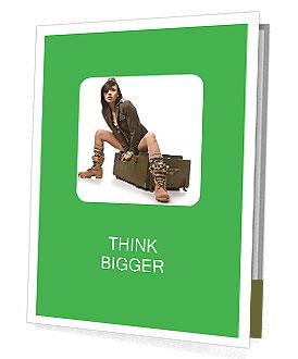 0000063130 Presentation Folder
