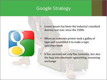 0000063130 PowerPoint Templates - Slide 10