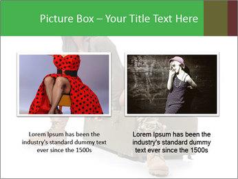 0000063130 PowerPoint Templates - Slide 18