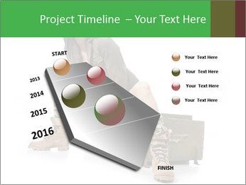 0000063130 PowerPoint Templates - Slide 26