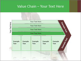 0000063130 PowerPoint Templates - Slide 27