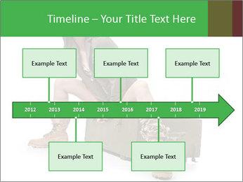 0000063130 PowerPoint Templates - Slide 28