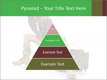 0000063130 PowerPoint Templates - Slide 30