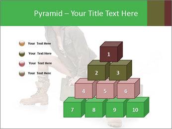 0000063130 PowerPoint Templates - Slide 31