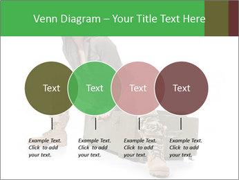 0000063130 PowerPoint Templates - Slide 32