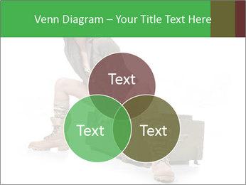 0000063130 PowerPoint Templates - Slide 33