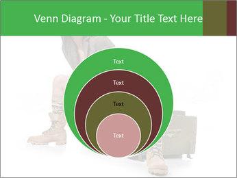 0000063130 PowerPoint Templates - Slide 34