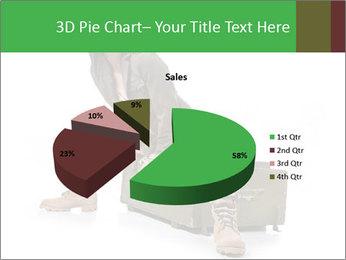 0000063130 PowerPoint Templates - Slide 35
