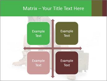 0000063130 PowerPoint Templates - Slide 37