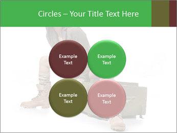 0000063130 PowerPoint Templates - Slide 38