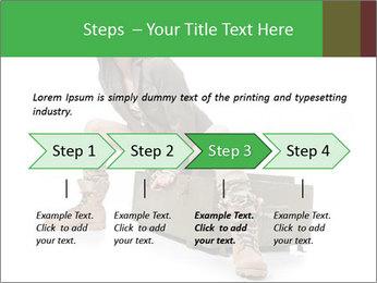 0000063130 PowerPoint Templates - Slide 4