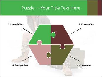 0000063130 PowerPoint Templates - Slide 40
