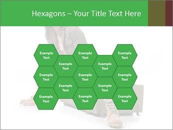 0000063130 PowerPoint Templates - Slide 44