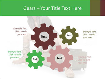 0000063130 PowerPoint Templates - Slide 47