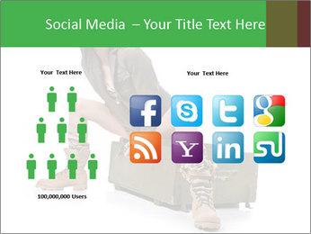 0000063130 PowerPoint Templates - Slide 5