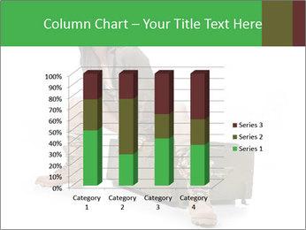 0000063130 PowerPoint Templates - Slide 50