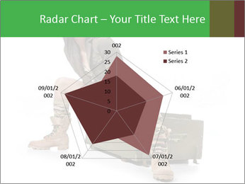 0000063130 PowerPoint Templates - Slide 51