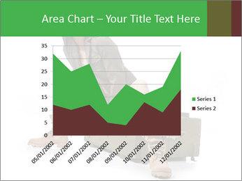 0000063130 PowerPoint Templates - Slide 53