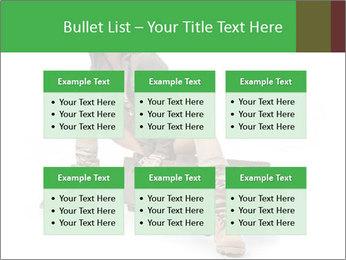 0000063130 PowerPoint Templates - Slide 56