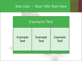 0000063130 PowerPoint Templates - Slide 59