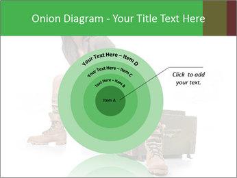 0000063130 PowerPoint Templates - Slide 61