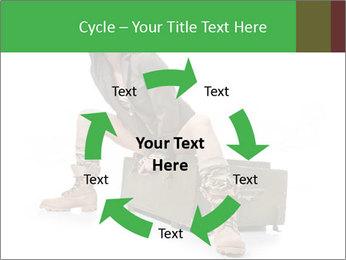 0000063130 PowerPoint Templates - Slide 62