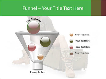 0000063130 PowerPoint Templates - Slide 63