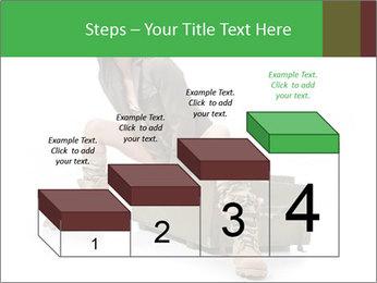 0000063130 PowerPoint Templates - Slide 64