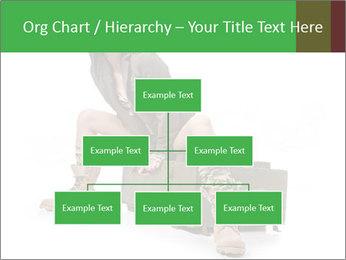 0000063130 PowerPoint Templates - Slide 66