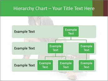 0000063130 PowerPoint Templates - Slide 67