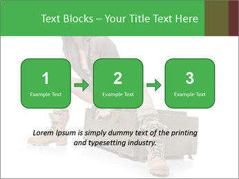 0000063130 PowerPoint Templates - Slide 71