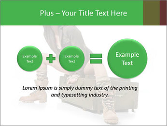 0000063130 PowerPoint Templates - Slide 75