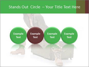 0000063130 PowerPoint Templates - Slide 76