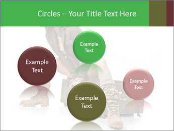0000063130 PowerPoint Templates - Slide 77