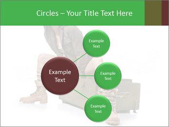 0000063130 PowerPoint Templates - Slide 79