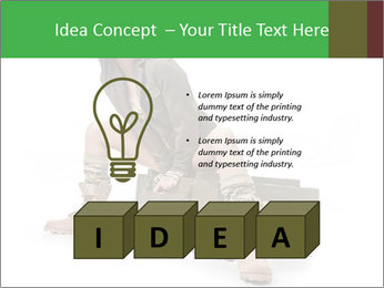 0000063130 PowerPoint Templates - Slide 80