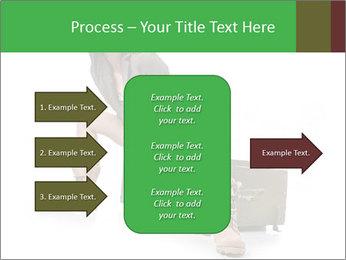 0000063130 PowerPoint Templates - Slide 85