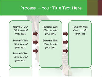 0000063130 PowerPoint Templates - Slide 86