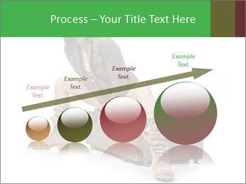 0000063130 PowerPoint Templates - Slide 87