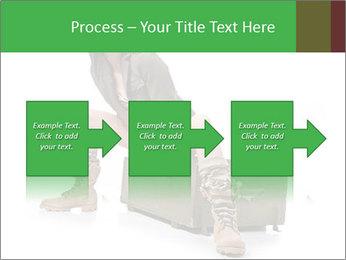 0000063130 PowerPoint Templates - Slide 88