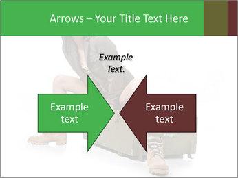 0000063130 PowerPoint Templates - Slide 90