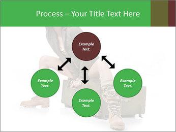 0000063130 PowerPoint Templates - Slide 91