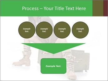 0000063130 PowerPoint Templates - Slide 93