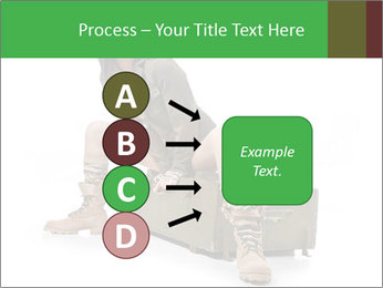 0000063130 PowerPoint Templates - Slide 94